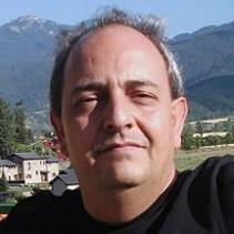 Asesor Especialista Ricard Fossati Ranz